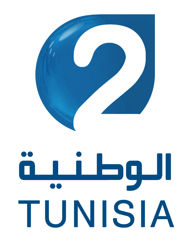 wataniya 2 tv tunisie direct live